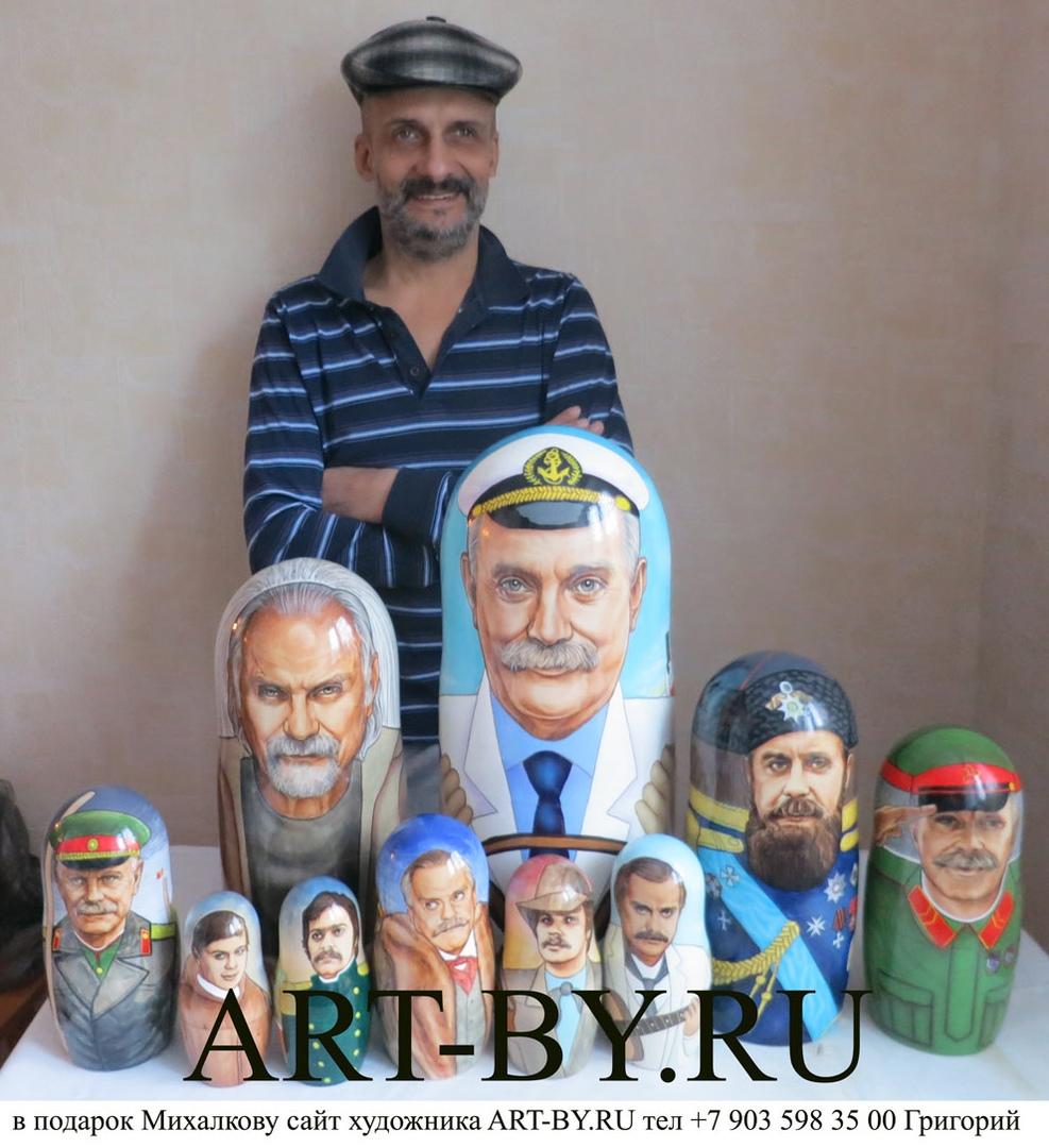 Подарок на деревянную свадьбу друзьям Казань