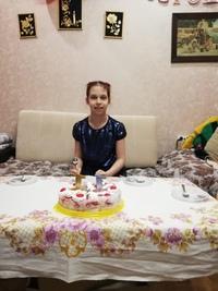 Елена Андреева фото №3