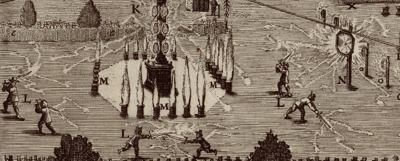 """""""Энергетические мечи"""" древнего мира, изображение №51"""