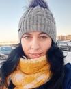 Фотоальбом Виктории Погосовой