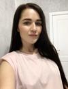 Елена Андреева фотография #6