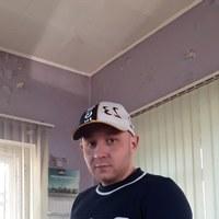 Ефим Чеботарев
