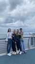 Сорокина Мария | Москва | 15
