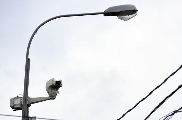 Жителей микрорайона Климовск Подольска просят сооб...