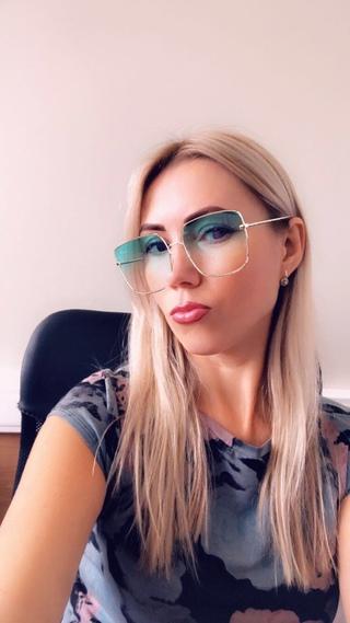 Людмила Боброва фотография #36