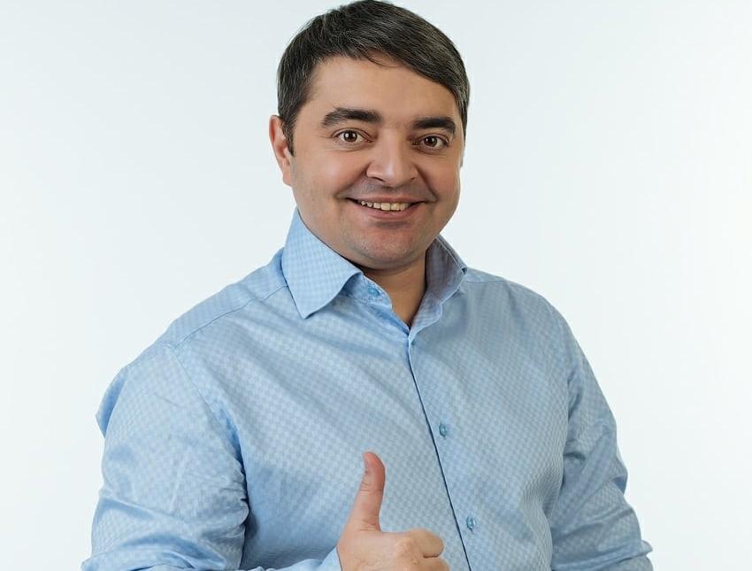 фото В Госдуме предложили наказывать за неисполнение предвыборных обещаний: что об этом говорят в горсовете Новосибирска 4