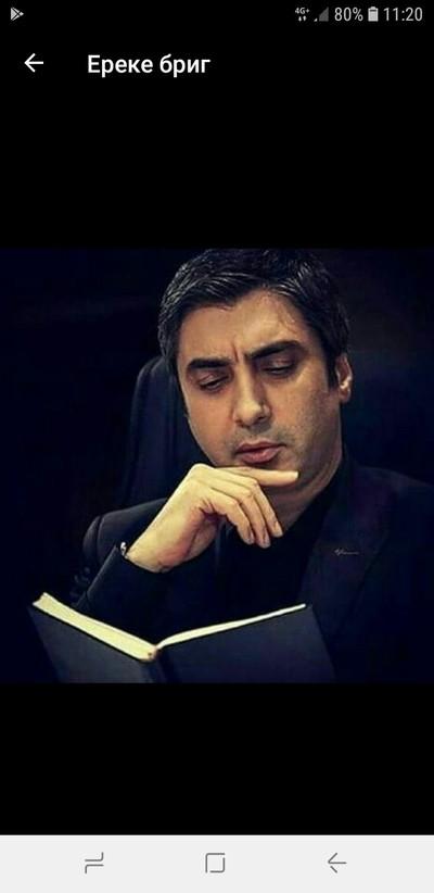 Азамат Медетбаев
