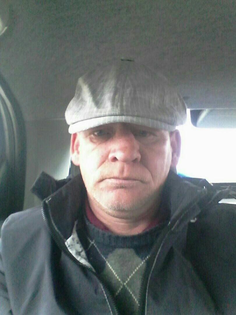 Андрей, 46, Kanash