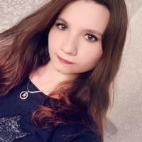 АннаПервицкая