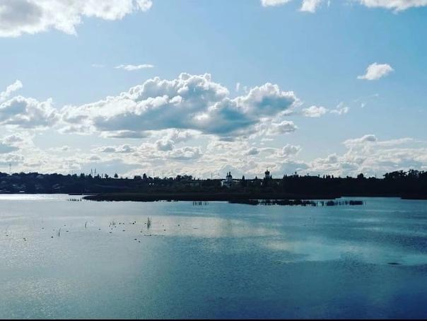 #Сызрань За фото спасибо instagram.com/olga_cheche...