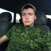 АндрейГеращенко