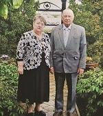 Жизненный ориентир. 8 июля – День семьи, любви и верности
