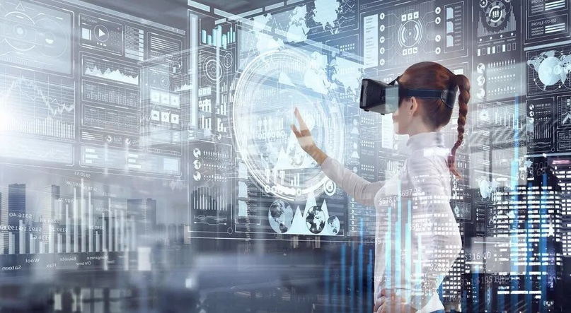 Перспективные профессии будущего – ТОП-10, изображение №7