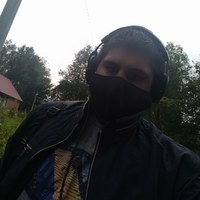 Колян Сизяков