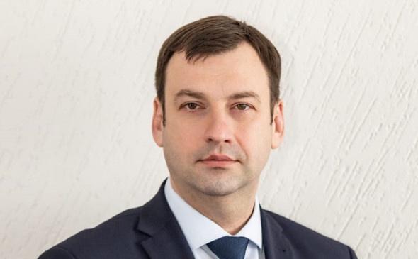 Глава Администрации Таганрога Андрей Лисицкий объявил об отставке