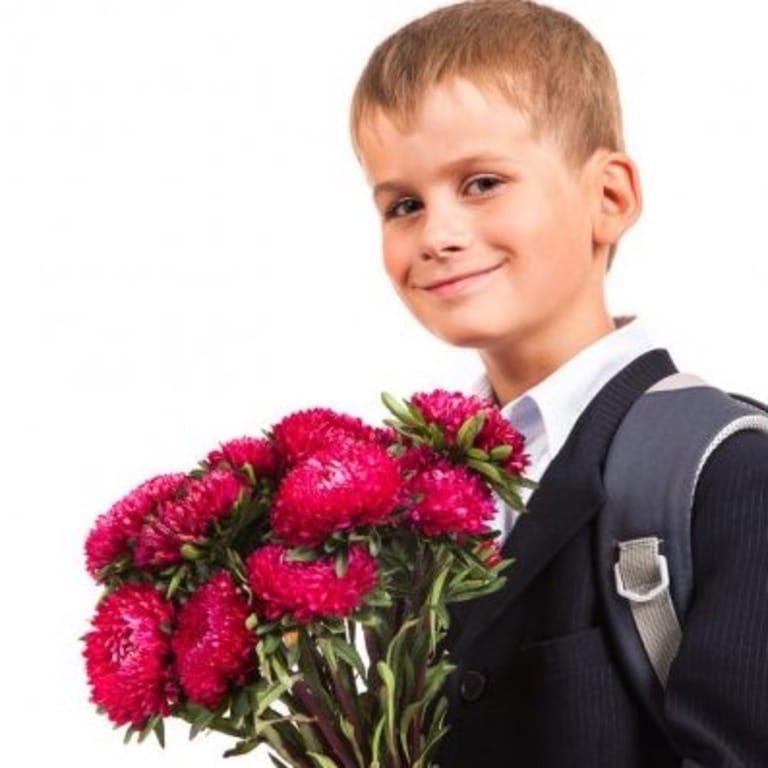 14-летний школьник из Красноярского края на спор соблазнил учительницу, теперь ей грозит срок