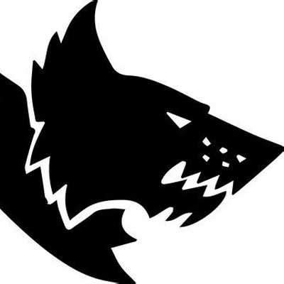 Tig Wolf