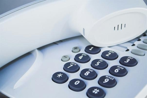 26 октября 2021 г. Комиссия по делам несовершеннолетних города Коммунара проведет прямую телефонную линию