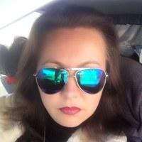 Ляна Верзилина