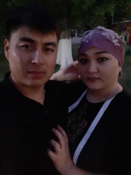 Кундыз Газизова, 28 лет, Уральск, Казахстан