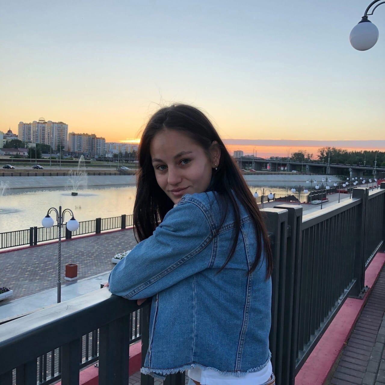 Можгинская спортсменка Эльвира Хасанова финишировала 16 на