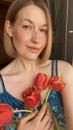 Фотоальбом Анны Новиковой