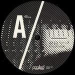 Show-B - Arps (Pooledmusic; PLD-037; 2014)