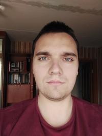 Рзаев Вадим