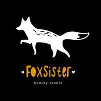 Foxsisterdepil Fox