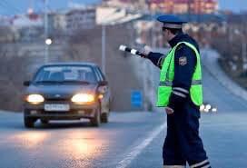 В России могут снизить максимальную разрешённую скорость