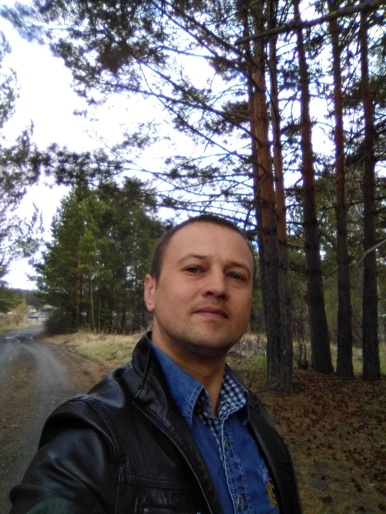 Сергей, 31, Kamyshlov