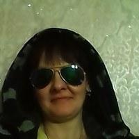 ЛарисаНечаева-Вихарева