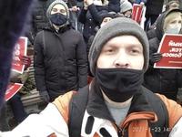 Рустам Прокофьев фото №13