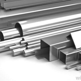 Что такое сталелитейный завод?
