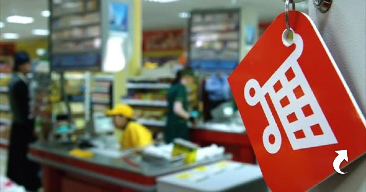21-летний можгинец ограбил круглосуточный магазин в Ижевске