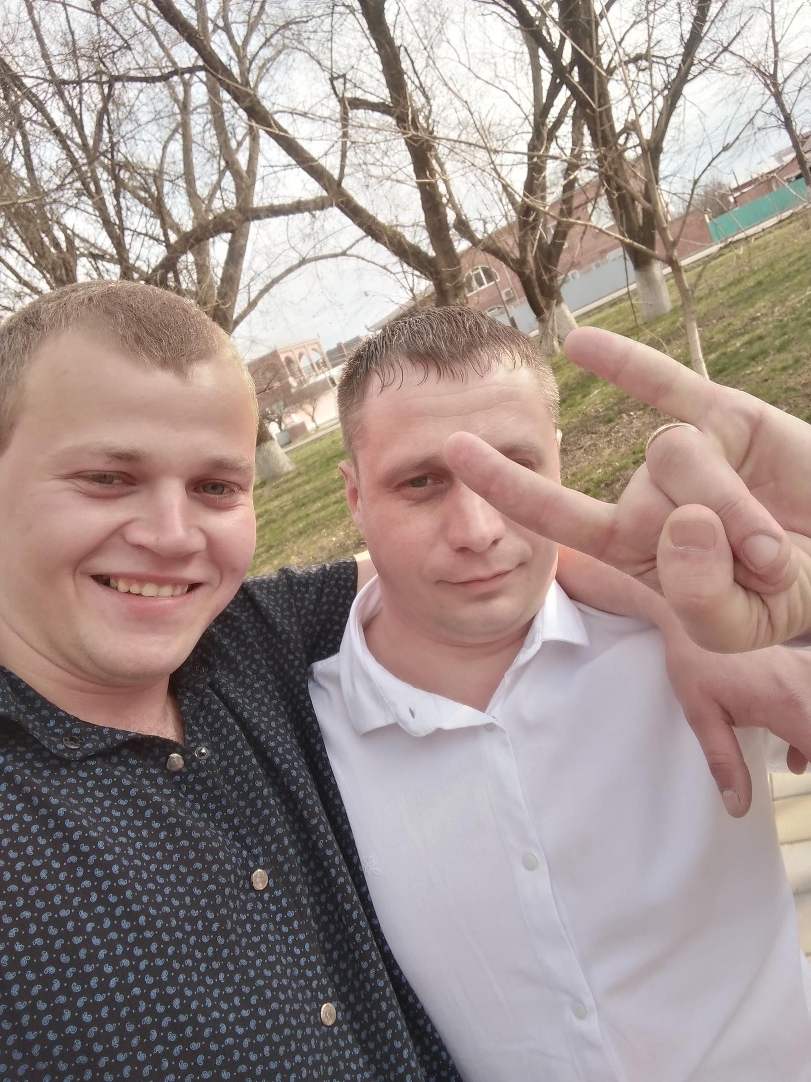 Дима, 22, Armavir