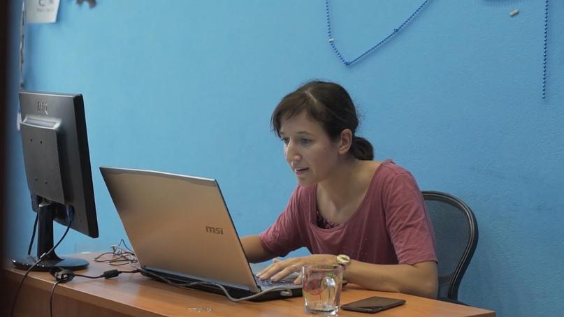 Сегодня празднует свой день рождения прекрасная Елена Бондарева – senior developer!, изображение №4