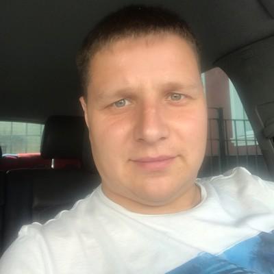 Александр Еланцев