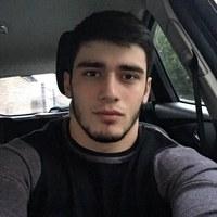 Гиоргий Каруа