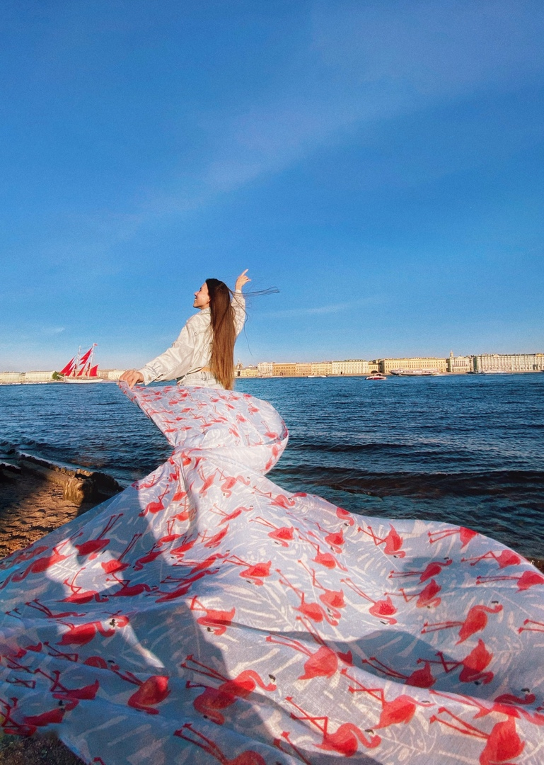 фото из альбома Annet Тукачевой №2