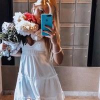 AlexandraAlexeyevna