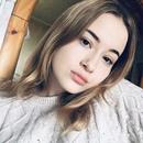 Ёлгина Елизавета | Чита | 3