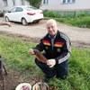 Andrey Tychinkin