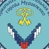 Tik Muravlenko
