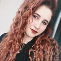 OlesyaLimonova