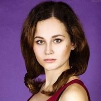 Личная фотография Ирины Михайленко ВКонтакте