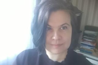 Екатерина Таратута фотография #32