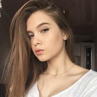Мышкина Анастасия