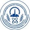 Территориальная организация профсоюза города N