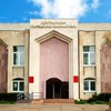 Центральная библиотека г. Набережные Челны